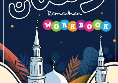 Ramadan Workbook